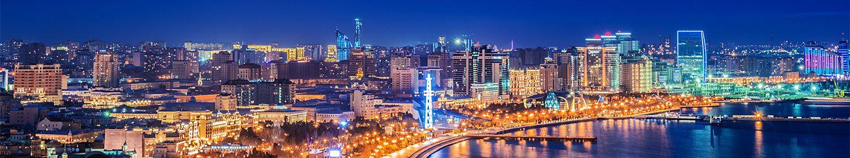 Azerbaijan - Living Abroad